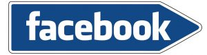 Weltladen St. Pölten auf facebook