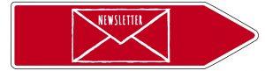 newsletter_button-rot